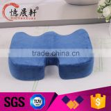 Leather Auto Seats, Car Seat Cover, Car Seat Cushion