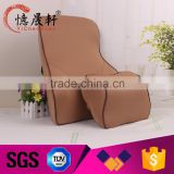 Supply all kinds of seat pads cushion,massage cushion luxury