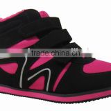 used clothing and shoes high ankle shoes for men wholesale name brand shoes