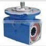 Right Angle Drive Series Gear & Drive Solutions