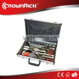 55PCS Universal Household Best Hand Tool Brands