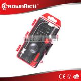 31pcs Bicycle Repairing Tool Set/Bicycle Repair Tool set/Bicycle Tool Box Set