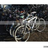 Good Used bicycles from Japan