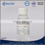 Taihe Water treatment chemicals HEDP antiscalent chemical