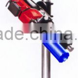Portable Core Drilling machine / Flexible Rotational Core Boring Machine