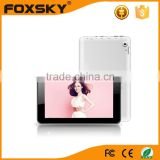 6 inch android tablet pc android tablet 4gb ram