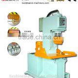 Hot sale stone splitting machine hydraulic stone splitting machine splitting machine price