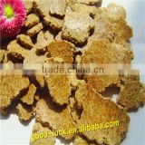 wholesale soyabean cake price, for animal feed                                                                         Quality Choice