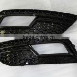 Auto parts Fog lamp cover for Audi S4 B9 fog lamp for toyota wish