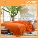 2014 hot solid color carving flannel fleece soft mexican blanket