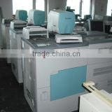 fuji minilab digital minilab frontier 340 330 350 370 355 375 500 570 550 , welcome test machine in Dalian,China factory
