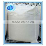 1 ton bag packing detergent powder