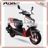 125 cc motorcycle gas scooter, electric scooter, cheap price EEC