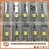high quality waterproof led module lights 5050                                                                                                         Supplier's Choice
