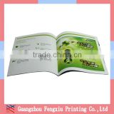 Customized bulk coloring Offset cheap professional softcover book printing                                                                         Quality Choice