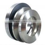 Stainless Steel Lock Ball Ties /Stainless steel band clamps(material:304-201-316 ) 12*800