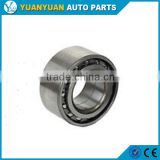 auto accessories toyota corolla DAC-3872W8CS81 Front Wheel Bearing For Toyota Corolla Geo Prizm 1990 - 2002