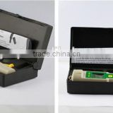 Promotional pen-type digital water ph orp tds meter digital meter