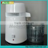Dental Water Distiller / Distilled Water Machine 4L for Autoclave with CE Proved drink100