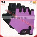 Girls Weight Lifting Gloves, Women's Fitness Gloves Cycling Gloves