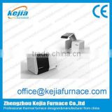 Dental scanner/zirconia milling machine dental zirconia block
