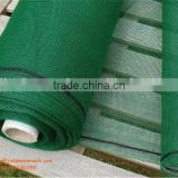 hdpe balcony privacy screen shade net factory