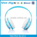 China wholesale super mini best bluetooth headset for xbox 360