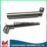 20 Years High Quality Fluid Coupling Magnetic Universal Joint