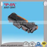 Compatible 106R02778 106R02782 laser Toner cartridge for Phaser 3052 3260 3020 WC 3215 3225 3050 toner cartridge