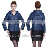 Ladies Formal Jackets Pictures
