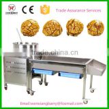 2015 popcorn vending machine made in China cheap price