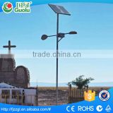 Solar energy system li-tian led lighting factory street light new products