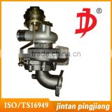Turbocharger TF035 49135-02652 for MITSUBISHI .4D56 4M40