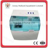 SY-M032 High quality Medical Dental Amalgamator machine