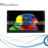 "22 inch lcd screen protector lcd tv bus advertising player 22"" lcd inch"