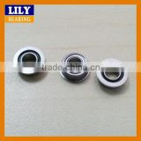 High Performance Dental Ball Bearing For W&H Rc 90 With Great Low Prices !
