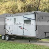 Trailer Cover RV cover Camping car cover
