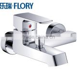 square brass faucets single handle square bathtub faucet single handle brass bathtub faucet