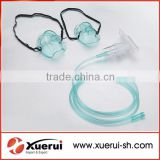 Medical Disposable Sterile Nebulizer Mask Kit