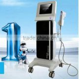 Eyes Wrinkle Removal 2016 New Product Hifu Machine/face Lift And Skin Rejuvenation/hifu Face Lift 0.1-2J