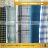 China Wholesale Beachwear Pants Fabric