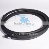 air-conditioner pipe for national air conditioners, pvc coated air conditioning & accessory