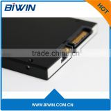 Reliable Quality 2.5 inch Biwin SSD 500GB For Desktop Laptop SATA3 Stock Internal Hard Drive