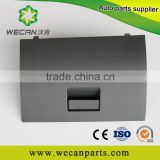 chevrolet wuling auto accessory glovebox for chevrolet wuling