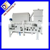 Stainless Steel Belt Filter Press