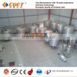 CE and ISO certificate large scale beer brewery equipment micro beer brewing equipment,beer brewing