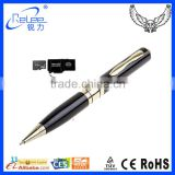 HOT Sale pen digital audio recorder RLC-989
