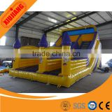 free jumping soft play area inflatable castle mickey mouse for kids