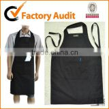 Polyester and Cotton with Pocket Commercial heavy duty garden Apron with pockets