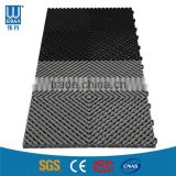 cheap price car parking floor tiles with high quality